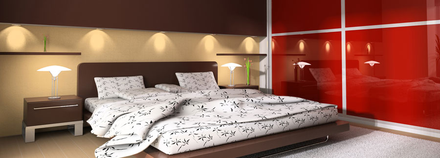 peindre la chambre des parents comment peindre la chambre. Black Bedroom Furniture Sets. Home Design Ideas