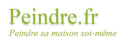 peindre.fr