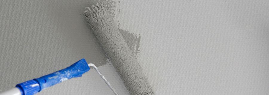 peinture acrylique ou peinture glycéro? - Peinture Glycero Sur Peinture Acrylique